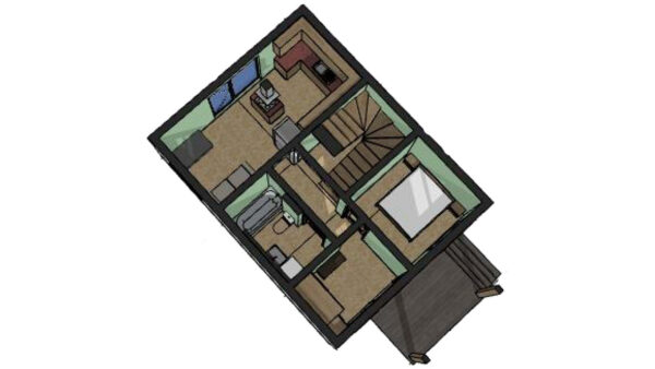 project-dom-sip-panel-96m-sip-paneli-2-etazha-v1