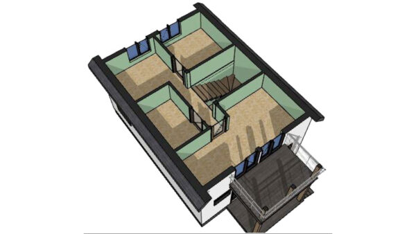 project-dom-sip-panel-96m-sip-paneli-2-etazha-v2