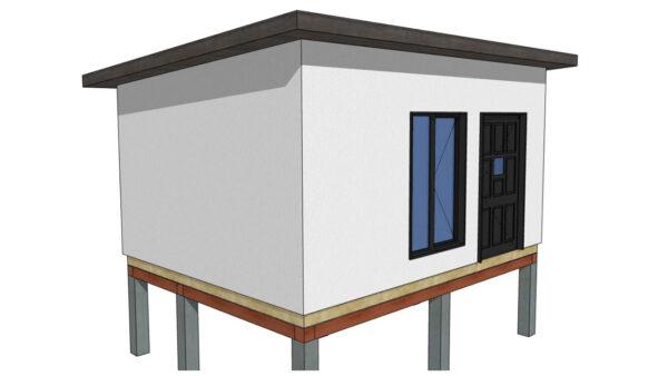 project-hoz-blok-sФip-panel-20-m-kv-1