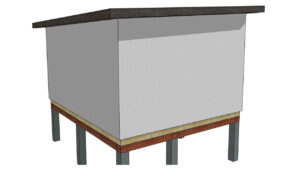 project-hoz-blok-sip-panel-20-m-kv-2