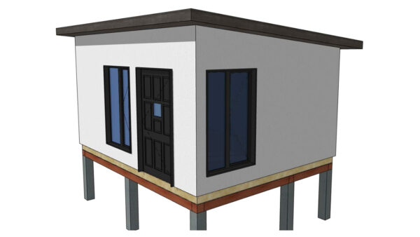 project-hoz-blok-sip-panel-20-m-kv-3