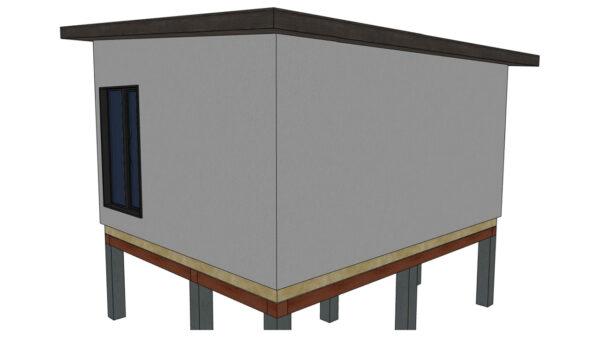 project-hoz-blok-sip-panel-20-m-kv-4