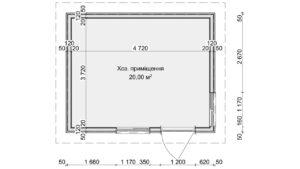 project-hoz-blok-sip-panel-20-m-kv-p1