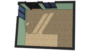 project-hoz-blok-sip-panel-20-m-kv-v1