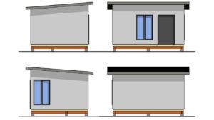 project-hoz-blok-sip-panel-20-m-kv-v2
