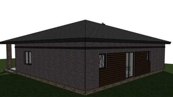 project-dom-sip-panel-150m-sip-paneli-1-etazh-2