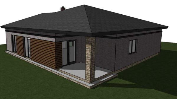 project-dom-sip-panel-150m-sip-paneli-1-etazh-3