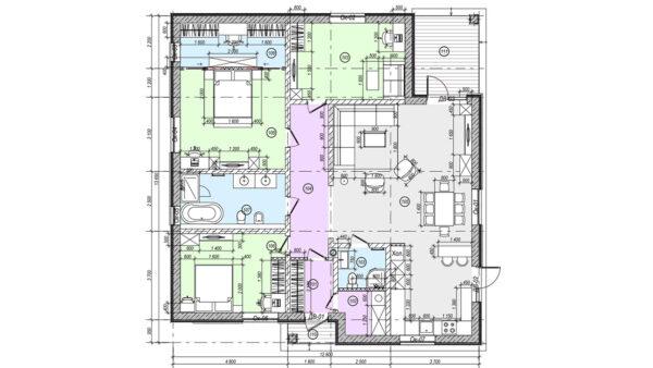 project-dom-sip-panel-150m-sip-paneli-1-etazh-p1