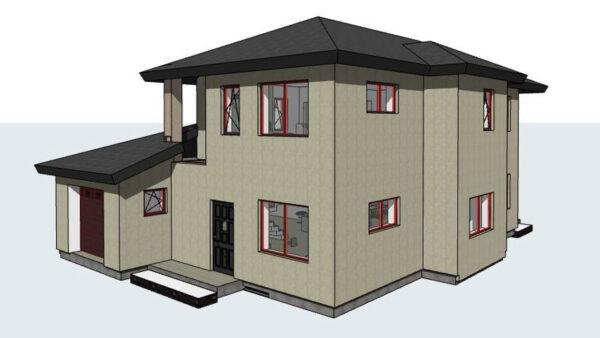 project-dom-sip-panel-201m-sip-paneli-2-etazha-1