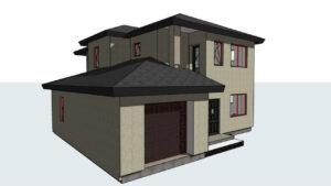 project-dom-sip-panel-201m-sip-paneli-2-etazha-2