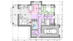 project-dom-sip-panel-201m-sip-paneli-2-etazha-p1