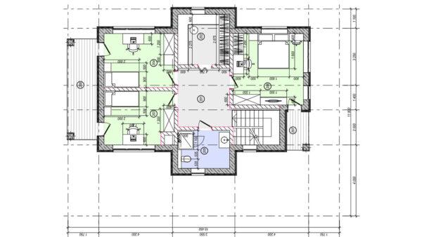 project-dom-sip-panel-201m-sip-paneli-2-etazha-p2
