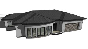 project-dom-sip-panel-234m-sip-paneli-1-etazh-1