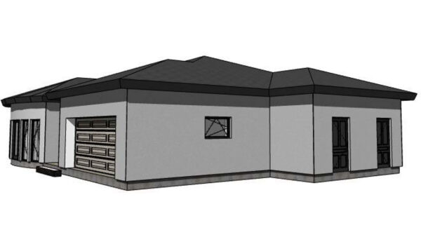 project-dom-sip-panel-234m-sip-paneli-1-etazh-2