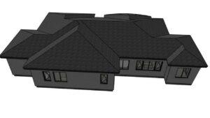 project-dom-sip-panel-234m-sip-paneli-1-etazh-3