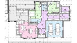project-dom-sip-panel-234m-sip-paneli-1-etazh-p1